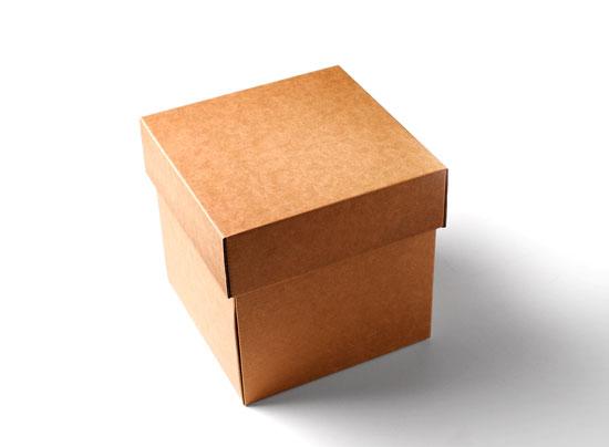 Caja para Comidas | Cajas de Cartón Regular - Cartón S.A.